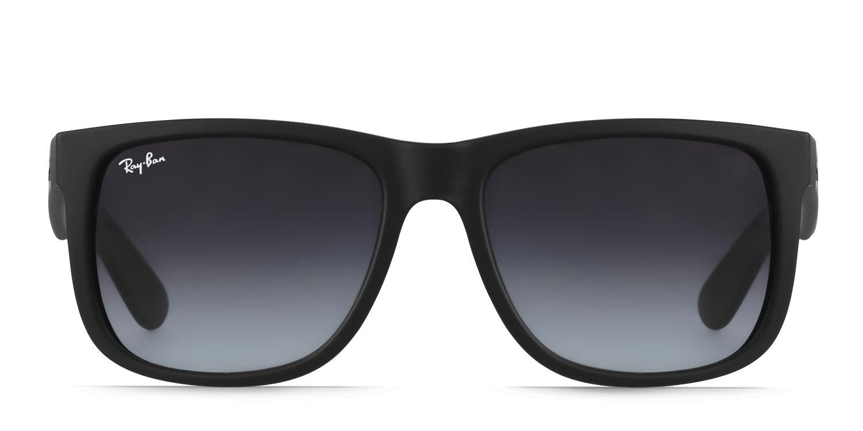 order ray ban prescription sunglasses online