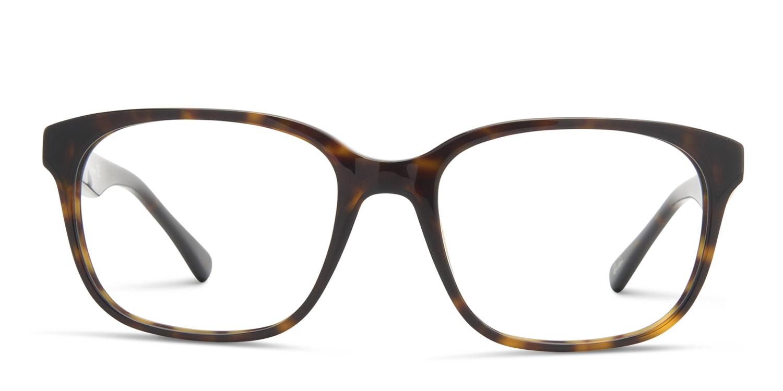f7857996c3 Ray-Ban 5340 Prescription Eyeglasses