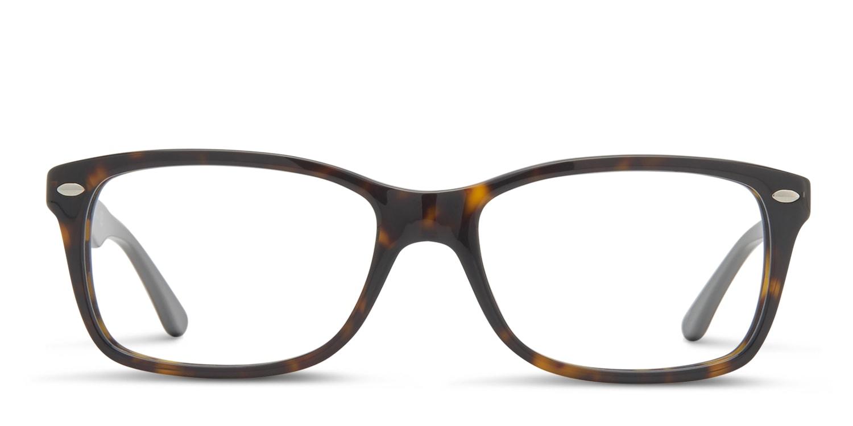 c553d6ec66 Ray-Ban 5228 Prescription Eyeglasses