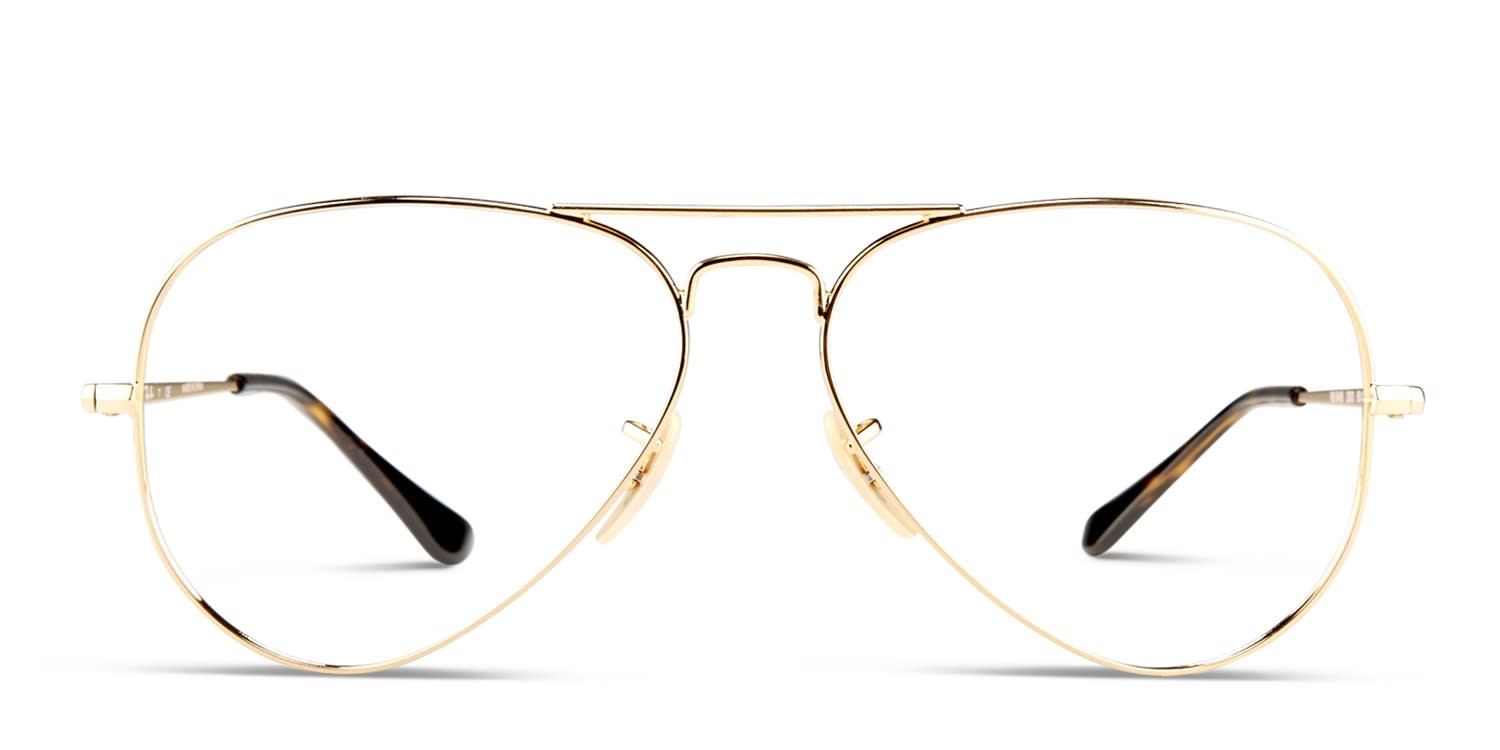 cheap ray ban prescription glasses online