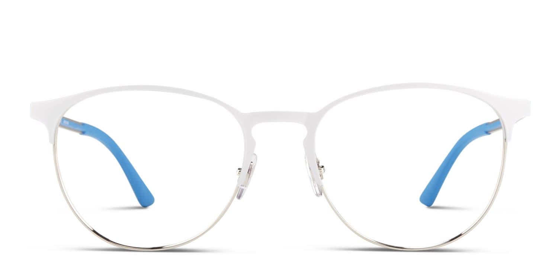 ray ban sunglasses mens prescription