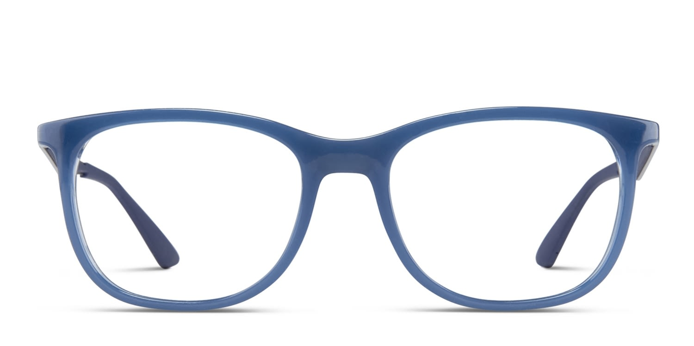 eyeglasses frames ray ban