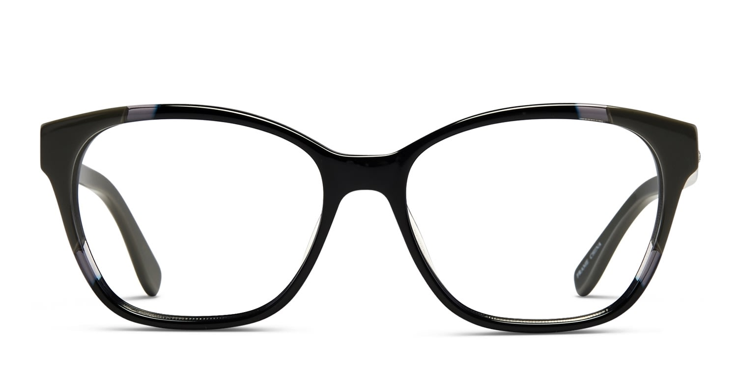 7d55d1f6329 Lacoste L2737 Prescription Eyeglasses