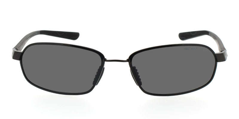 a90d091db8c8f Nike Flexon Sunglasses From  169