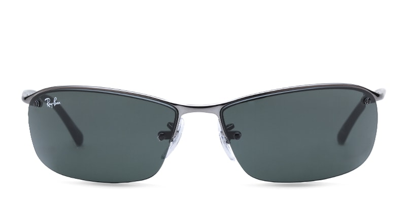 buy ray ban prescription sunglasses online