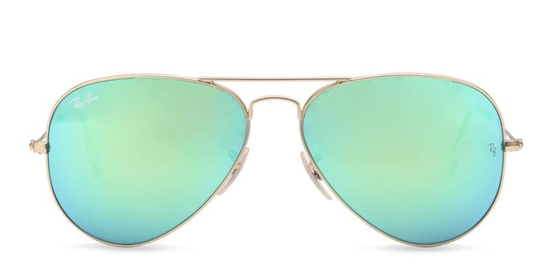 401a811882 Ray-Ban 0RB3025 Prescription Sunglasses