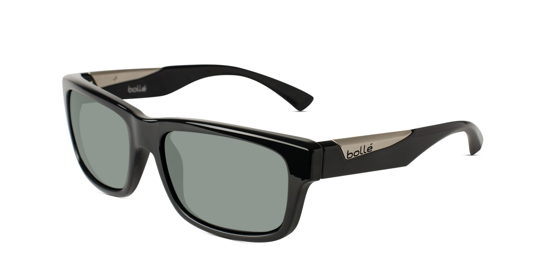 e0e362f61711f Bolle Jude Prescription Sunglasses