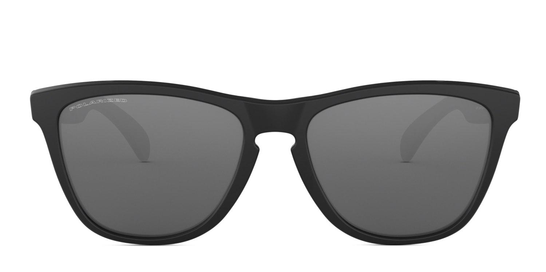 f0e36634be702 Oakley Frogskins Prescription Sunglasses