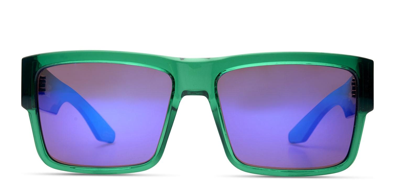 571db26a22 Spy Cyrus Prescription Sunglasses