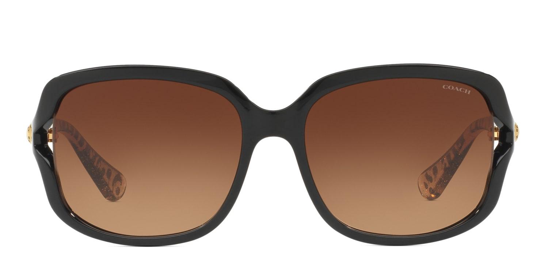 23a3cb933023 Coach 0HC8169 Prescription Sunglasses