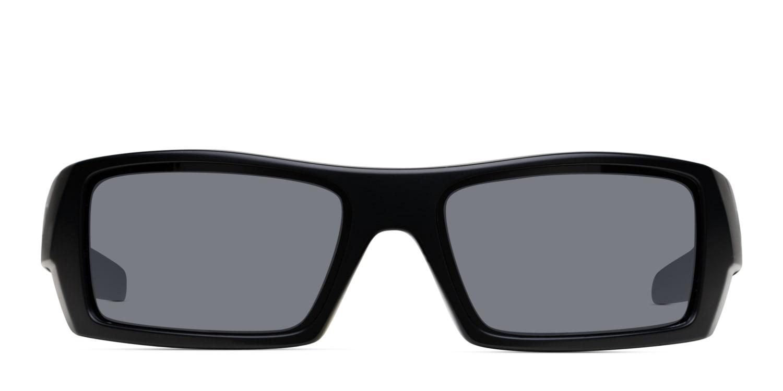 e4b6271b8 Oakley Gascan Prescription Sunglasses