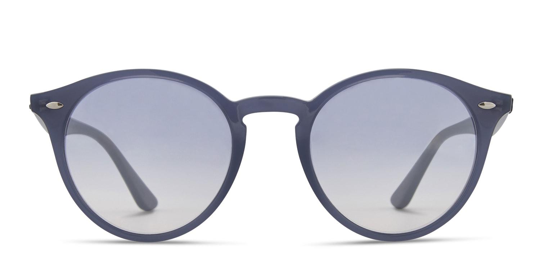 62795b2e8917 Ray-Ban RB2180 Prescription Sunglasses
