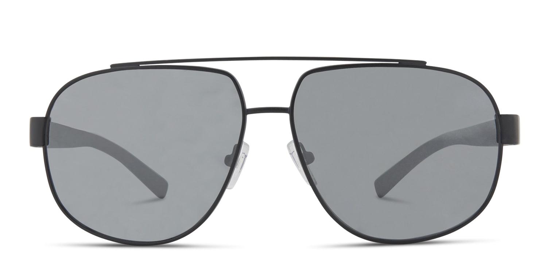 armani sunglasses 2019