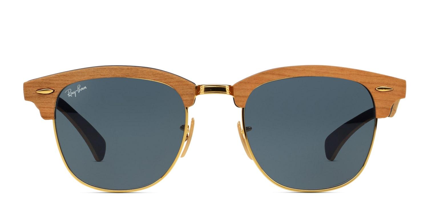ray ban clubmaster price canada