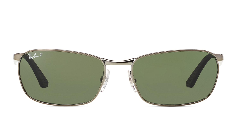 buy ray ban prescription sunglasses online