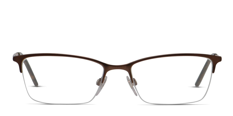 fd6d03f1a03c Burberry 0BE1278 Prescription Eyeglasses