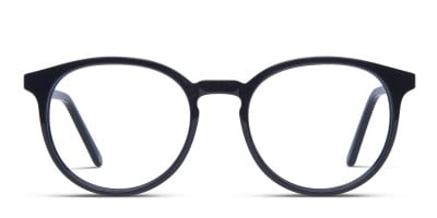 40edbaa2e433 Designer glasses | Shop Discount Designer Eyeglass Frames from ...