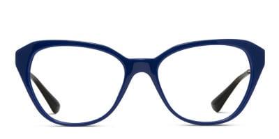 d1a7919bbc35 Prada Glasses | Designer Eyeglasses & Sunglasses | GlassesUSA