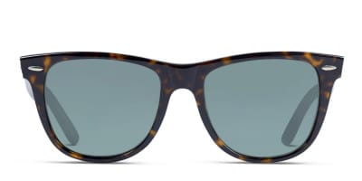 9c69e57bd9 Ray-Ban  Shop Ray-Ban s classic collections on GlassesUSA