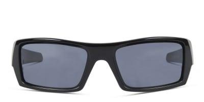 3edccea75691 Designer glasses | Shop Discount Designer Eyeglass Frames from ...