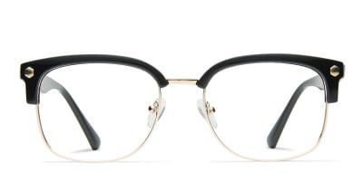 c62d80b8ee9a Stylish and Popular Best Selling Eyeglasses available at GlassesUSA.com!