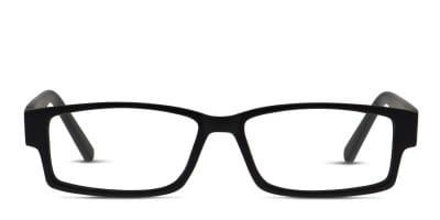 95bf15b2b307 Reading Glasses