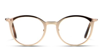 c66f7629f1 Shop Tom Ford s handmade eyewear collection on GlassesUSA