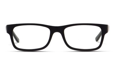 d14affae44f Largest collection of eyeglasses available online at affordable prices