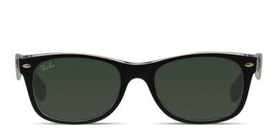 5f60e5cf8e08 Designer glasses | Shop Discount Designer Eyeglass Frames from GlassesUSA