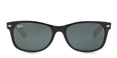 8b61c4ac0a5c9 Designer glasses