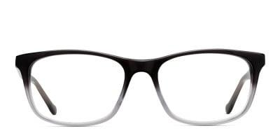 4c9a96ba1a3 Deals of the Week on Glasses Online at GlassesUSA.com!