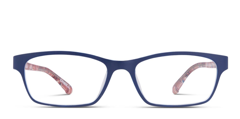4cc1740817d O Neill ONO-Gala Prescription Eyeglasses