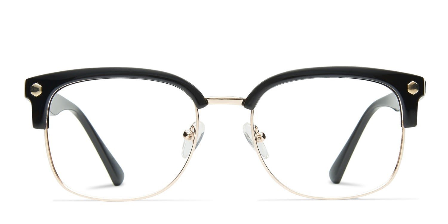 927e1d43d56 Elliot Prescription Eyeglasses
