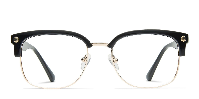 434142ff05 Elliot Prescription Eyeglasses