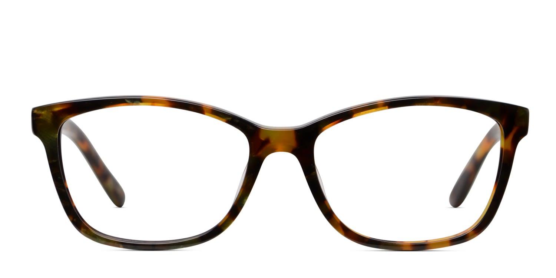 Amelia E. Nettie Prescription Eyeglasses