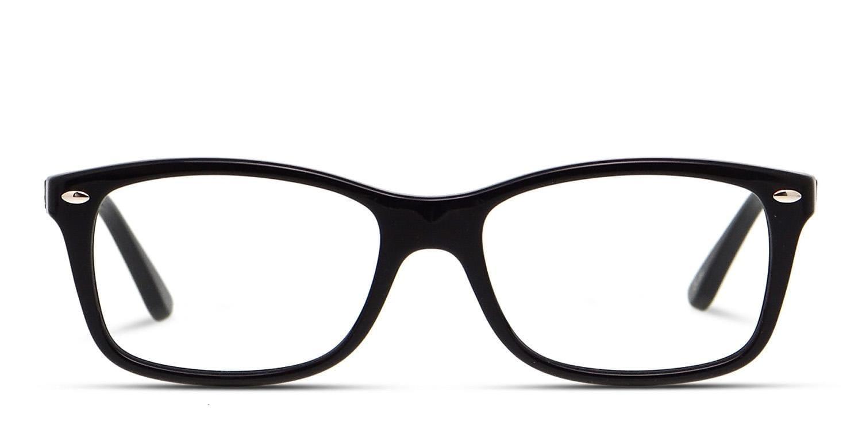 Ray Ban 5228 Prescription Eyeglasses