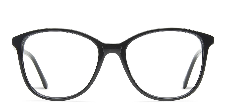 c5ff6fa335 Barbara Prescription Eyeglasses