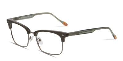 Le Specs Jiver