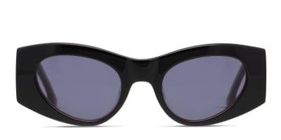 Le Specs Luxe Extempore