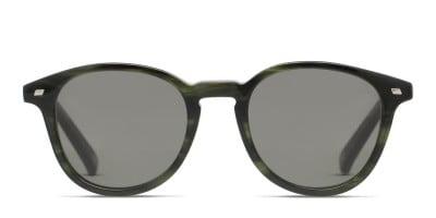 Le Specs Bandeau