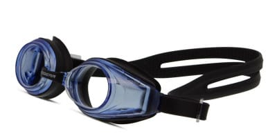 Progear HSV-1302 Swimming Goggles Blue/Clear/Black