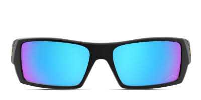 Oakley OO9014 Los Angeles Chargers Gascan