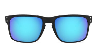 Oakley OO9102 Los Angeles Chargers Holbrook