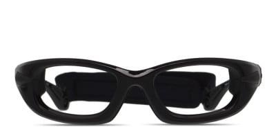 Progear EG-XL1040 Shiny Black