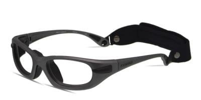 Progear EG-XL1040 Gary/Black