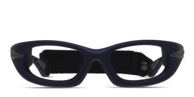Progear EG-XL1040 Blue/Gary