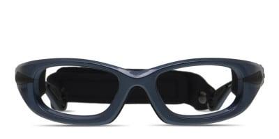 Progear EG-XL1040 Blue/Black