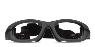 Progear EG-XL1041 Gary/Black