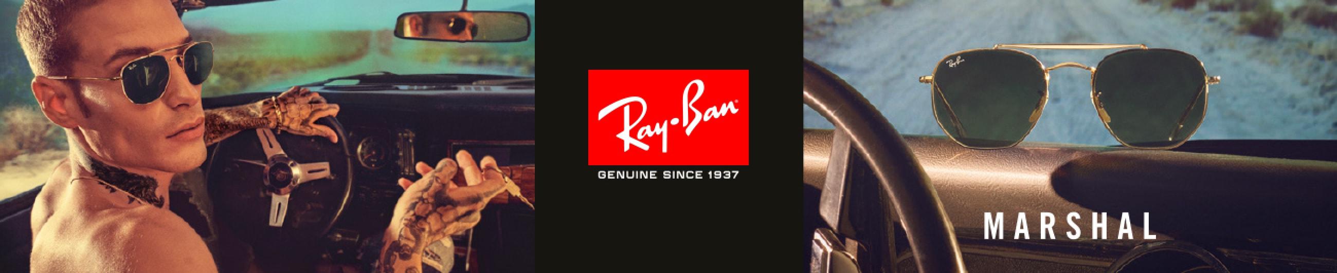 mens Ray Bans
