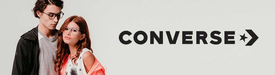Converse Eyewear